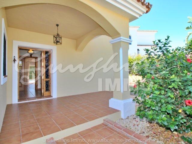 Photo of property SI1372, 2 de 35