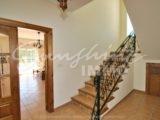 Photo of property SI1372, 19 de 35