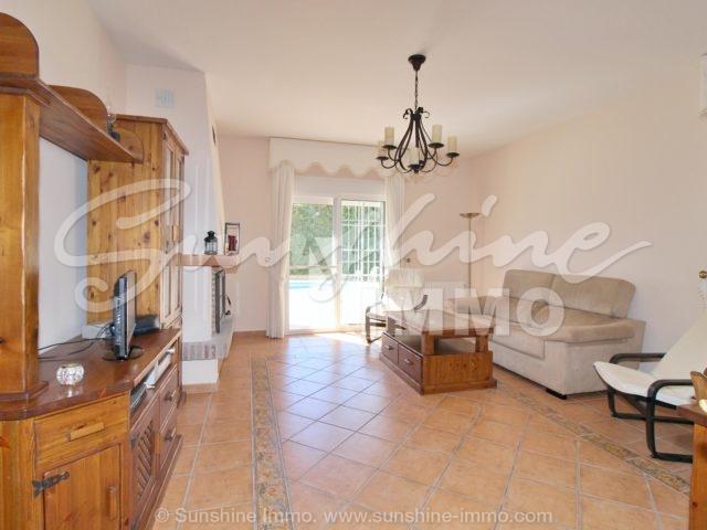 Photo of property SI1372, 12 de 35