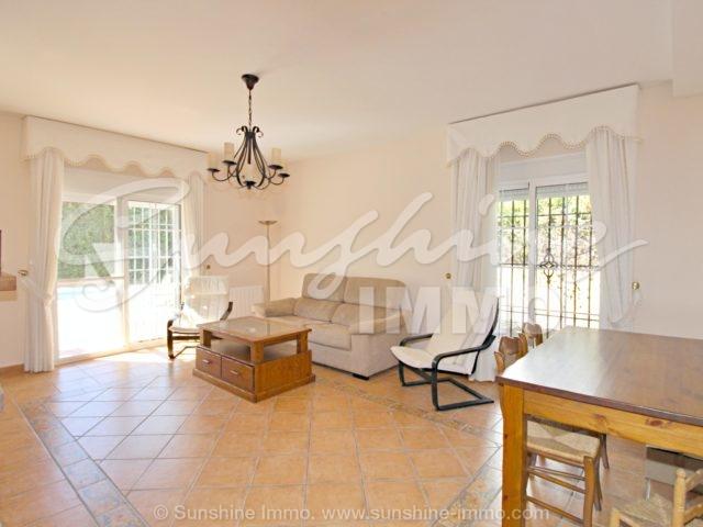 Photo of property SI1372, 13 de 35