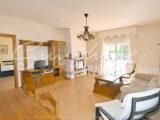 Photo of property SI1372, 14 de 35