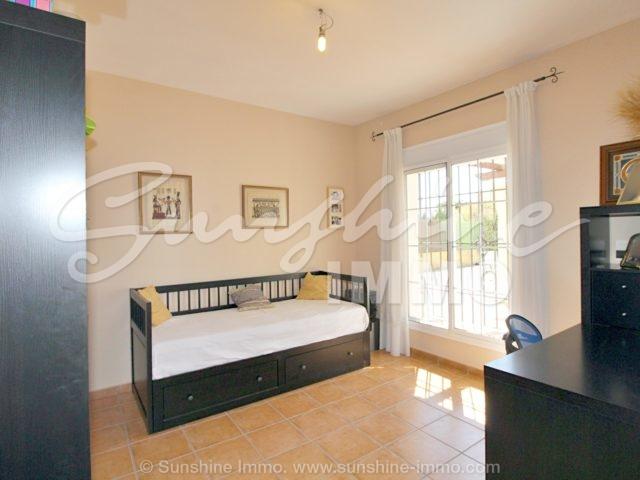 Photo of property SI1372, 16 de 35
