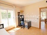 Photo of property SI1372, 15 de 35