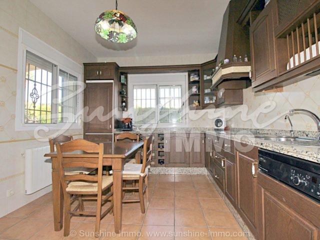 Photo of property SI1372, 11 de 35