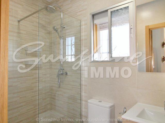 Photo of property SI1376, 21 de 24