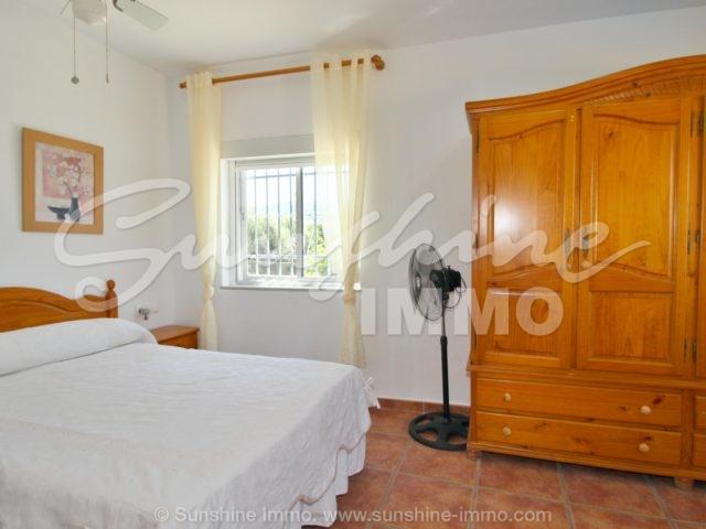 Photo of property SI1376, 18 de 24