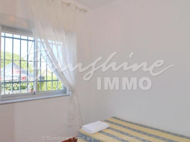 Photo of property SI1376, 14 de 24