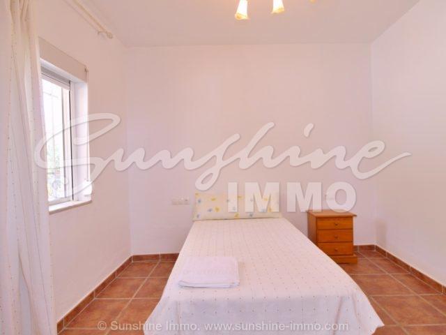 Photo of property SI1376, 15 de 24