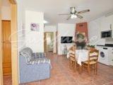 Photo of property SI1376, 13 de 24