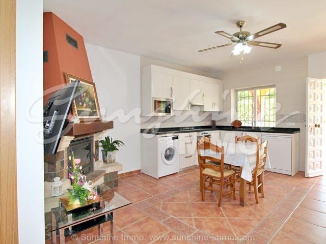 Photo of property SI1376, 12 de 24