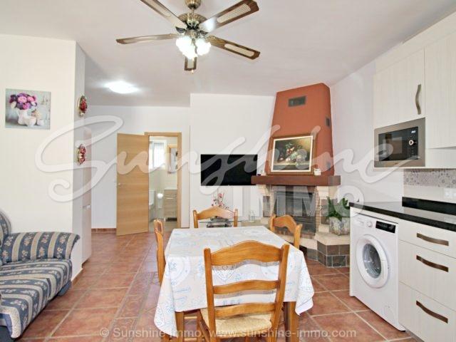 Photo of property SI1376, 11 de 24