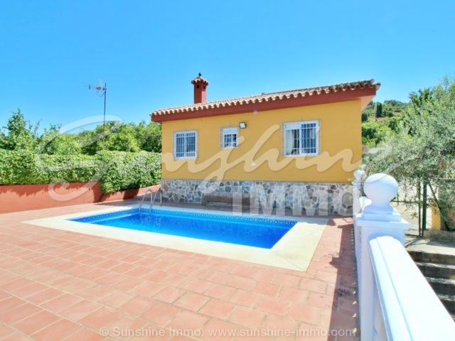 Photo of property SI1376, 10 de 24