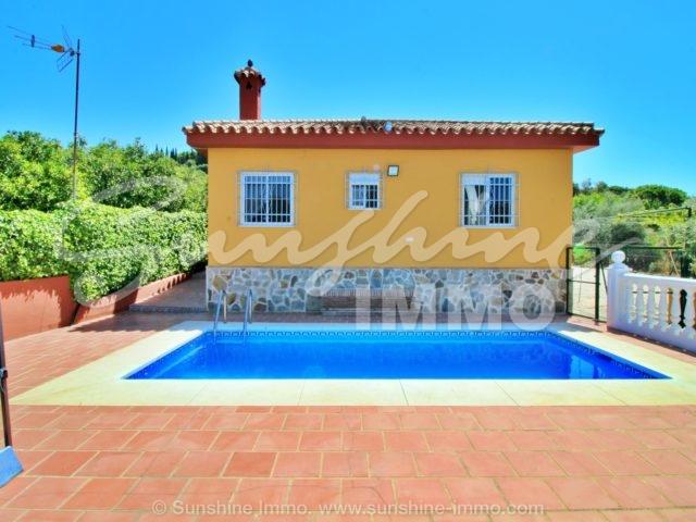 Photo of property SI1376, 24 de 24