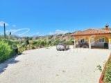 Photo of property SI1376, 4 de 24