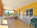 Photo of property SI1376, 5 de 24