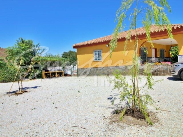 Photo of property SI1376, 7 de 24