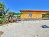 Photo of property SI1376, 8 de 24