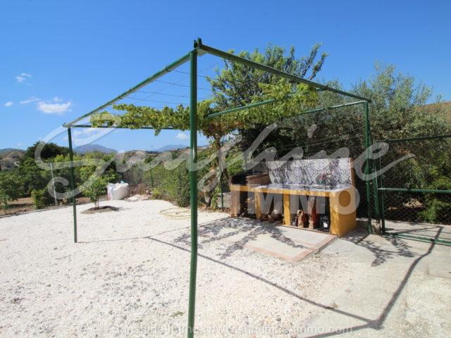Photo of property SI1376, 20 de 24