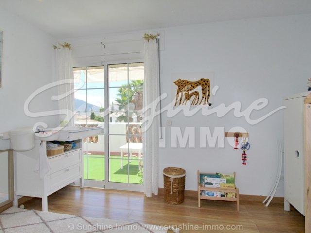 Photo of property SI1374, 27 de 28
