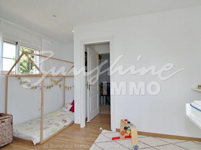 Photo of property SI1374, 26 de 28