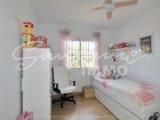 Photo of property SI1374, 28 de 28