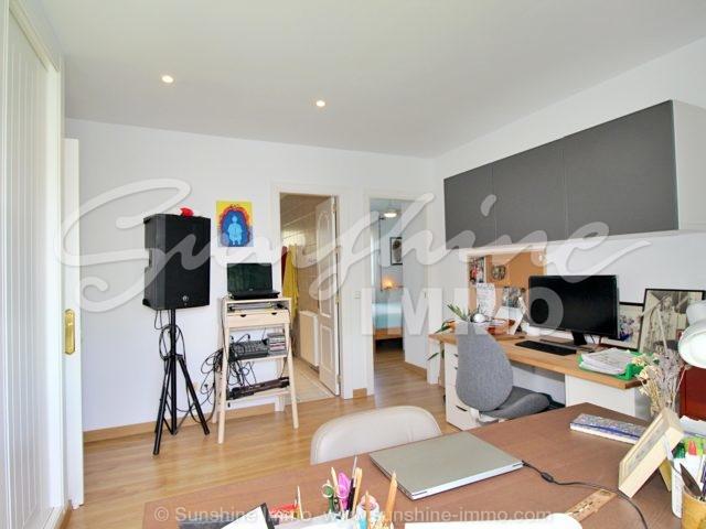 Photo of property SI1374, 24 de 28