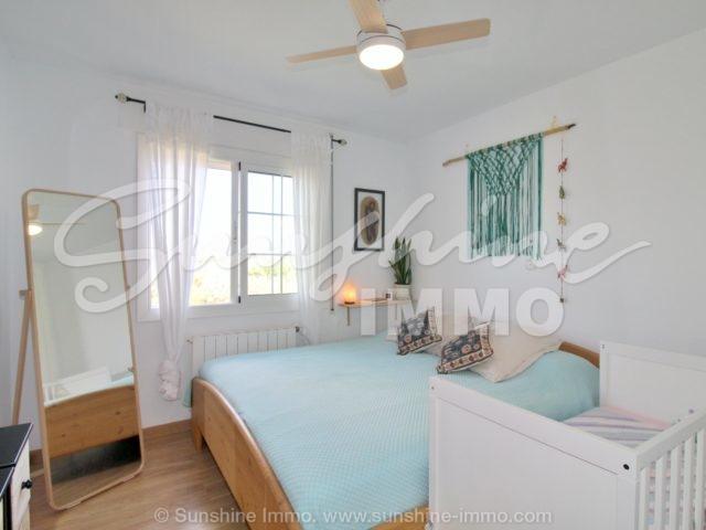 Photo of property SI1374, 22 de 28