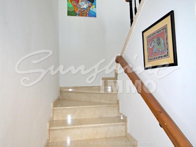 Photo of property SI1374, 19 de 28