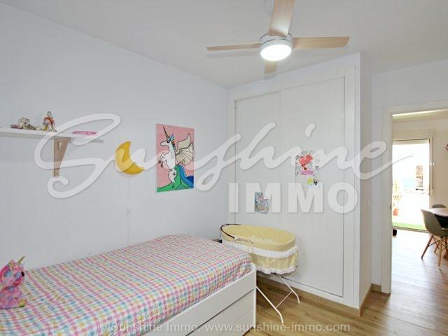 Photo of property SI1374, 18 de 28