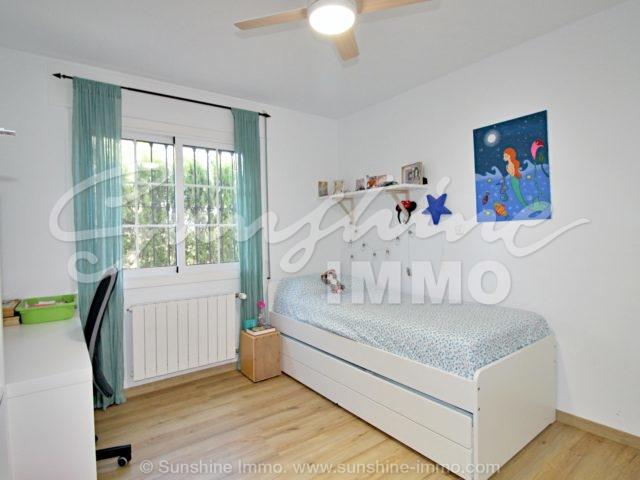 Photo of property SI1374, 16 de 28