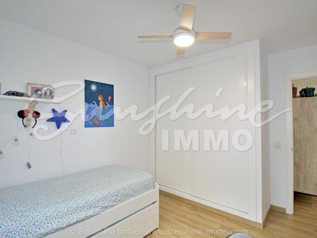 Photo of property SI1374, 15 de 28