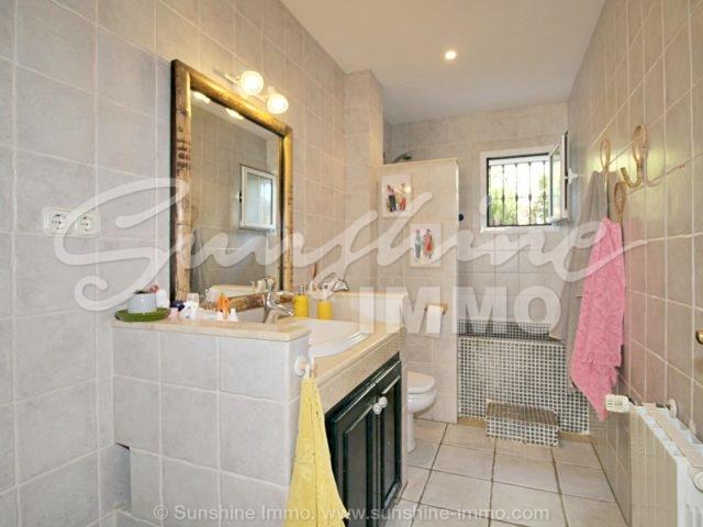Photo of property SI1374, 9 de 28