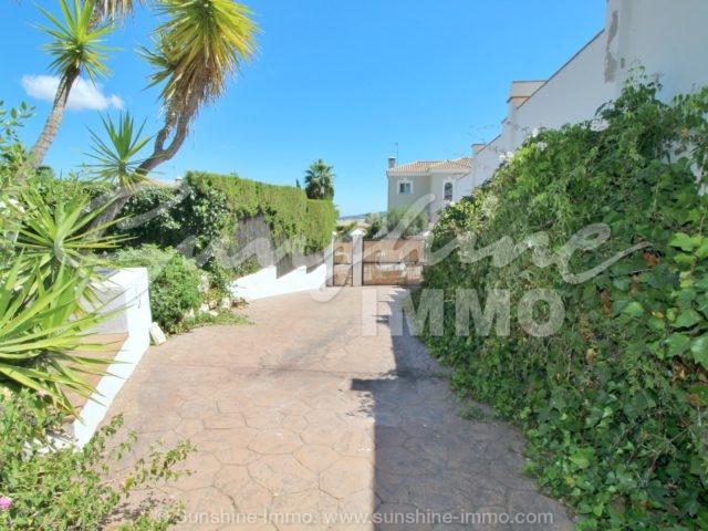 Photo of property SI1374, 2 de 28