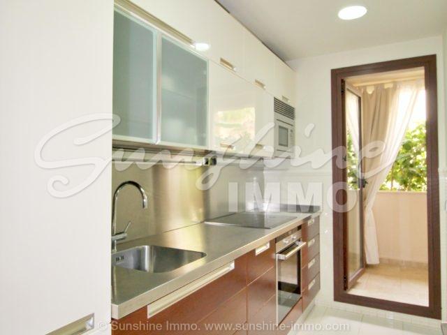 Photo of property SI1378, 15 de 23
