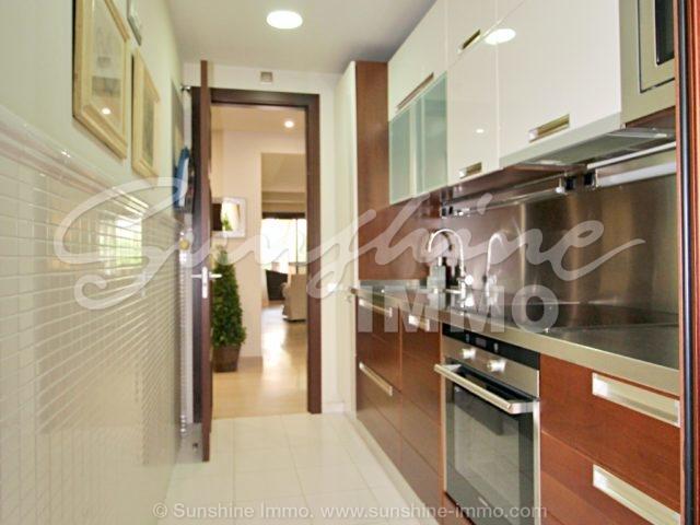 Photo of property SI1378, 16 de 23