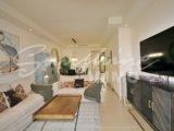 Photo of property SI1378, 10 de 23