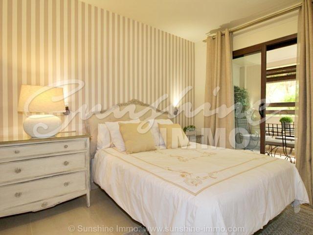 Photo of property SI1378, 13 de 23