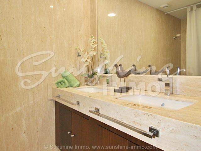 Photo of property SI1378, 19 de 23
