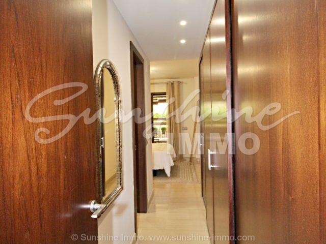 Photo of property SI1378, 20 de 23