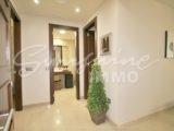 Photo of property SI1378, 21 de 23