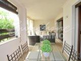 Photo of property SI1378, 5 de 23