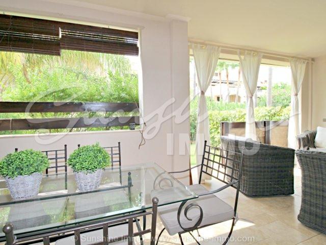 Photo of property SI1378, 1 de 23
