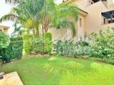 Photo of property SI1378, 23 de 23