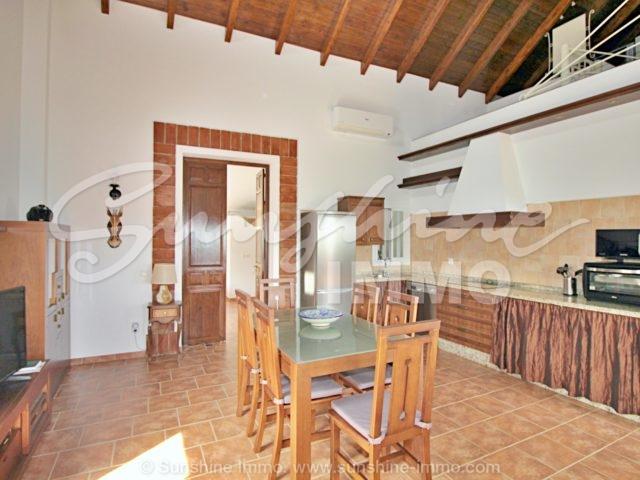 Photo of property SI1381, 16 de 41