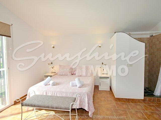 Photo of property SI1381, 19 de 41