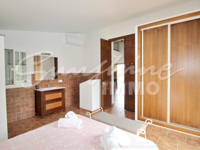 Photo of property SI1381, 20 de 41