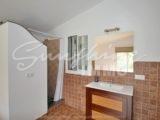 Photo of property SI1381, 22 de 41