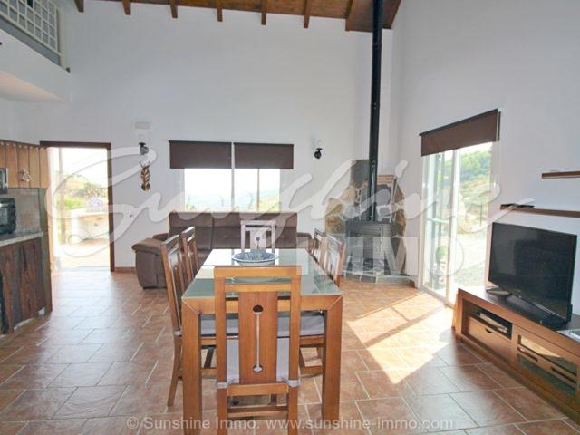 Photo of property SI1381, 23 de 41