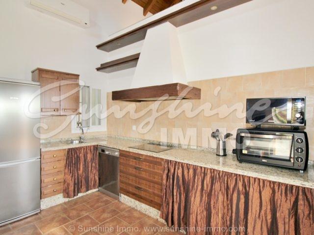 Photo of property SI1381, 24 de 41