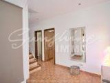 Photo of property SI1381, 25 de 41